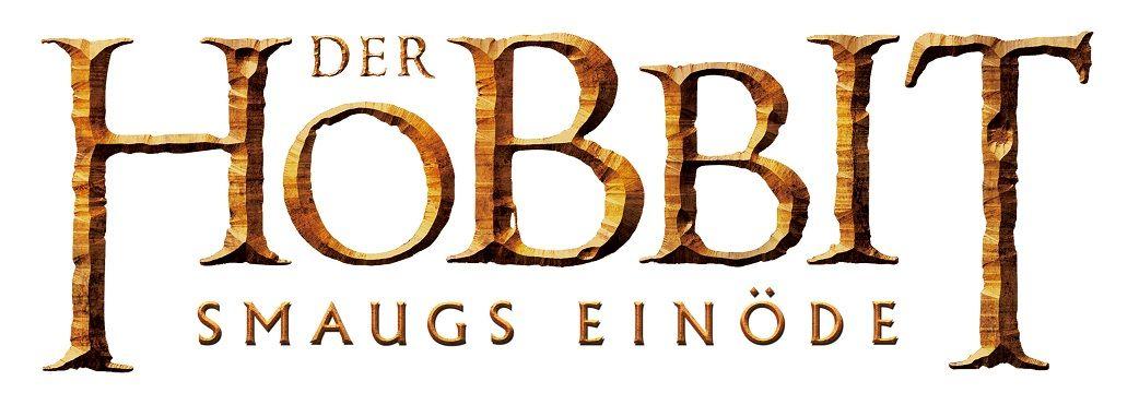 Der Hobbit- Smaugs Einöde