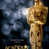 84AcademyAwardsPoster 1