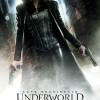 Underworld Awakening Hauptplakat