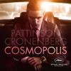 Cosmopolis Plakat