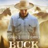 Buck Filmplakat