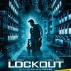 Lockout Hauptplakat