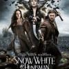 Snow White And The Huntsman Hauptplakat