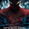 Amazing Spiderman Hauptplakat