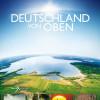 Deutschland Von Oben Filmplakat