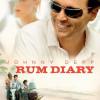 Rum Diary Hauptplakat