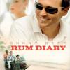 Rumdiary