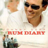 Rum Diary - Filmposter