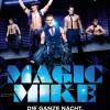 Magic Mike Hauptplakat
