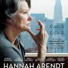 Hannah Arendt Filmplakat