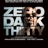 Zero Dark Thirty Hauptplakat