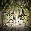Beautiful Creatures Teaser Plakat