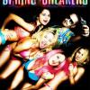 Spring Breakers Hauptplakat