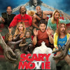 Scary Movie 5 Hauptplakat A4 1400