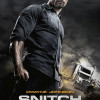 Snitch Hauptplakat