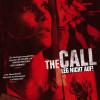 The Call Hauptplakat