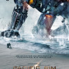 Pacific Rim Teaserplakat