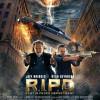 RIPD Hauptplakat