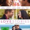 Love Stories Packshot