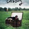 Hauptplakat Oldboy