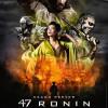 47 Ronin Hauptplakat