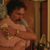 Szenenbild 3 (Foto: Ascot Elite Filmverleih)