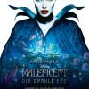 Maleficent Hauptplakat