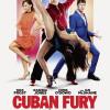 CubanFury Hauptplakat