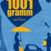 1001Gramm Hauptplakat