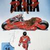 Akira Packshot1
