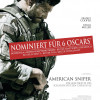 American Sniper Hauptplakat