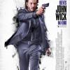 John Wick Hauptplakat