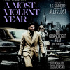 A Most Violent Year Hauptplakat