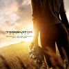 Das deutsche Teaserplakat zu 'Terminator Genisys' (Copyright: Paramount Pictures and Skydance Productions, 2015)