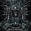 Das deutsche Cover zu 'The Last Witch Hunter' (Concorde Filmverleih GmbH, 2015)