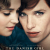 Das deutsche Kinoposter zu 'The Danish Girl'. (Copyright: Universal Pictures Germany, 2015)