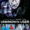 Das deutsche DVD-Cover zu 'Unknown User'. (Copyright: Universal Pictures, 2015)