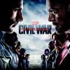 Das deutsche Plakat zu 'Captain America: Civil War'. (Copyright: Marvel, Film Frame, 2016)