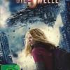 Das deutsche Cover zu 'Die 5. Welle'. (Copyright: Sony Pictures Home Entertainment, 2016)