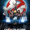 Ghostbusters Hauptplakat