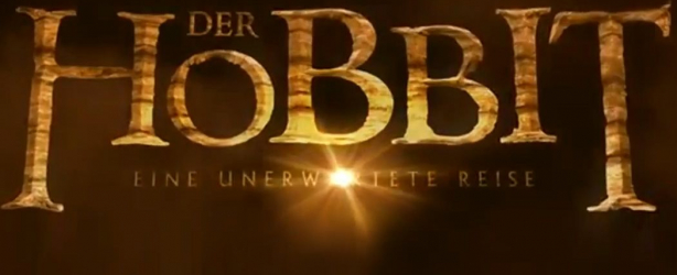 DerHobbit Film