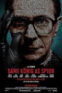 DameKoenigAsSpion Teaser