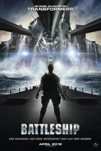 Battleship Teaser2 A4 4C