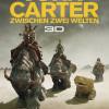 John-Carter-Filmposter