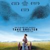 TakeShelter Ein Sturm Zieht Auf Filmposter