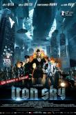 IronSky Plakat