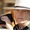 Buck-Regisseurin (Foto: NFP)