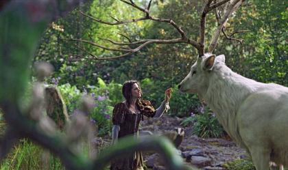 Szenenbild 2