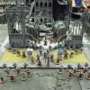 Armee Warhammer 40k