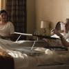 Szenenbild 1 (Foto: Alamode Film)